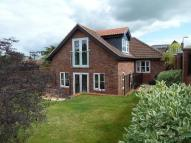 3 bed Bungalow for sale in Monmouth Way, Honiton...