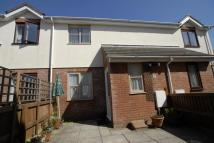 2 bed Terraced house for sale in Ridgeleigh Court...