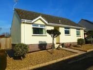 2 bed Bungalow in Fernworthy Gardens...
