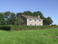 Buckfastleigh Detached property for sale