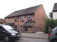 School Place semi detached house to rent