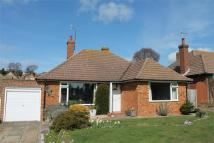 Detached Bungalow for sale in Broad Oak Lane...