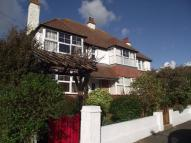 Flat for sale in Terminus Avenue...