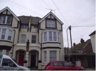 2 bed Flat in Parkhurst Road...