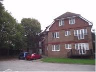 Flat to rent in 23 Hastings Road...