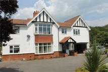 Detached home for sale in Cooden Drive...
