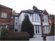 property to rent in Egerton Road, BEXHILL-ON-SEA