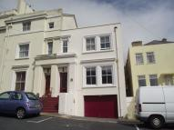 5 bedroom Terraced house in West Ascent...