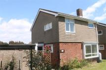 3 bedroom Detached property in Kennedy Road...