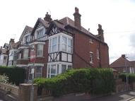 Flat to rent in Chepbourne Road...