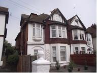 Flat to rent in Sea Road, BEXHILL-ON-SEA