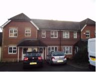 2 bed Terraced home to rent in Tuppenney Close, HASTINGS