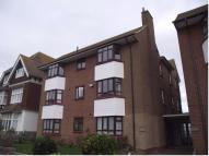Flat to rent in Brassey Road...