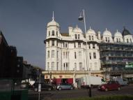 2 bed Flat to rent in Wilton Road