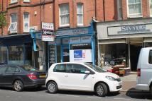 property to rent in Sackville Road, Bexhill-On-Sea