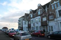 2 bedroom Flat to rent in Park Road, Bexhill-On-Sea