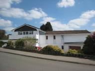 5 bed Detached home for sale in Richmond Road, Pelynt...