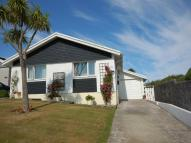 2 bed Bungalow for sale in Portbyhan Road...