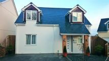 3 bed Detached house in Coolbeg Close...