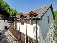 5 bedroom Detached house for sale in Landaviddy Lane...
