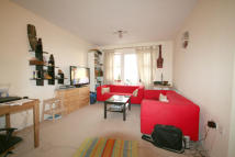 2 bedroom Apartment to rent in Stanley Road...