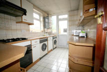 3 bed semi detached property in Tregenna Avenue...