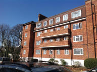 1 bedroom Flat to rent in Empire Court...