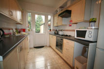 Imperial Drive semi detached property to rent