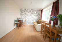 Apartment for sale in BATH ROAD, Slough, SL1