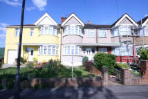 Spinnells Road Terraced house to rent