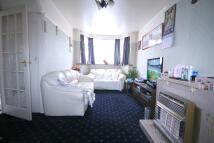 Terraced home in BRENTVALE AVENUE...