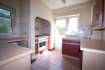 3 bedroom Ground Flat to rent in HARROWDENE ROAD, Wembley...