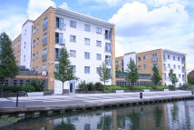 Apartment for sale in Taywood Road...