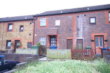 2 bedroom Terraced house for sale in Hartington Close...