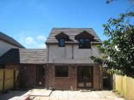 3 bedroom Link Detached House for sale in Praze An Cronor...