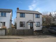 3 bed Detached house for sale in Trevowah Road, Crantock...