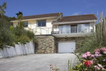 3 bed Detached home in Alexandra Road, Porth...