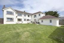 Pentire Road Detached property for sale