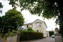 2 bedroom Flat for sale in The Old Rectory...
