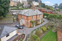 5 bed Detached home in College Road...