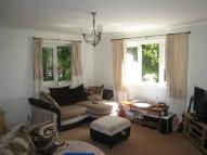Flat for sale in Ashwood Court...