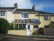Elm Bank Terraced house for sale