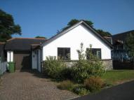 2 bed Bungalow for sale in Moorland View...