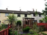 2 bed Terraced property for sale in Furlong Close, Buckfast...