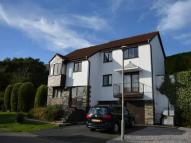 4 bed Detached home in Wood View, Newton Abbot...
