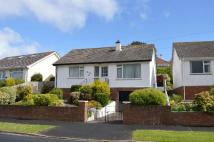 2 bed Detached home in Castlewood Avenue...