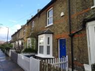 Cottage to rent in Beverley Path...