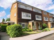 Maisonette in Link Way, HAM TW10