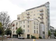 1 bed Flat to rent in Vineyard Heights...