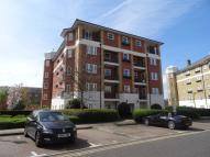 property to rent in Barnes Waterside, BARNES  SW13